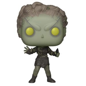 [Game Of Thrones: Pop! Vinyl Figure: Children Of The Forest (Product Image)]