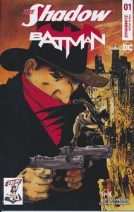 [Shadow Batman #1 (CBLDF Variant) (Product Image)]