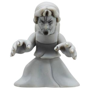 [Doctor Who: Time Squad: Series 1 Action Figures: Weeping Angel (Product Image)]