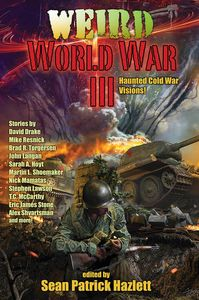 [Weird World War III (Product Image)]