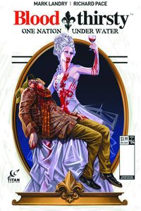 [Bloodthirsty #4 (Product Image)]