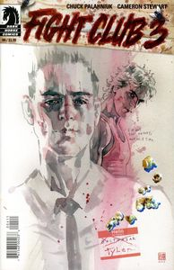 [Fight Club 3 #4 (Cover A Mack) (Product Image)]