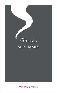 [Vintage Minis: Ghosts (Product Image)]