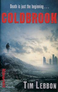 [Coldbrook (Product Image)]