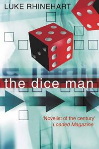 [The Dice Man (Product Image)]