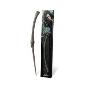 [Harry Potter: Wand In Window Box: Bellatrix Lestrange (Product Image)]