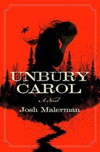 [Unbury Carol (Product Image)]