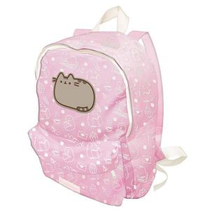 [Pusheen: Backpack: Sweet & Simple (Product Image)]