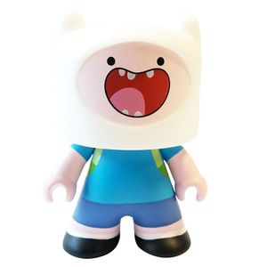 [Cartoon Network: Adventure Time: TITANS: Finn (SDCC 2016 Exclusive) (Product Image)]