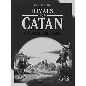 [Rivals For Catan: Deluxe (Product Image)]