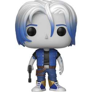 [Ready Player One: Pop! Vinyl Figure: Parzival (Product Image)]