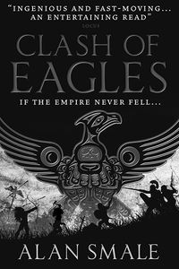 [Clash Of Eagles (Product Image)]