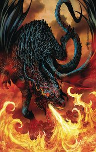 [Dragonsblood #1 (Cover D Tolibao) (Product Image)]
