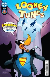 [Looney Tunes #262 (Product Image)]