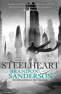 [Steelheart (Product Image)]
