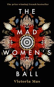 [The Mad Women's Ball (Hardcover) (Product Image)]