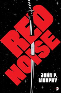 [Red Noise (Product Image)]