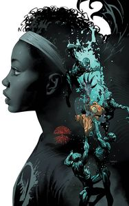 [Eve #2 (Cover C Mora Virgin Variant) (Product Image)]