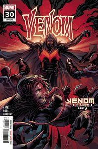 [Venom #30 (Product Image)]