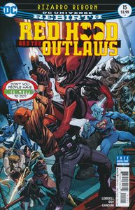[Red Hood & The Outlaws #15 (Product Image)]