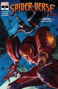 [Spider-Verse #3 (Product Image)]