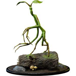 [Fantastic Beasts: Statue: Pickett (Product Image)]