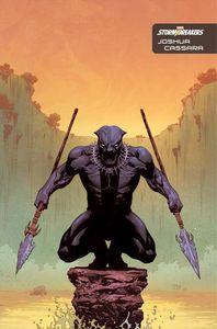 [Avengers #40 (Cassara Stormbreakers Variant) (Product Image)]