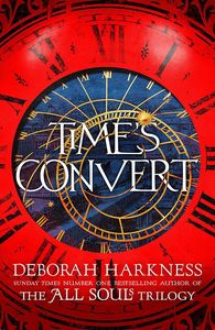 [Time's Convert (Product Image)]