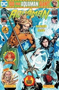 [The cover for Aquaman: Giant #3]