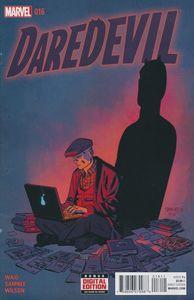 [Daredevil #16 (Product Image)]