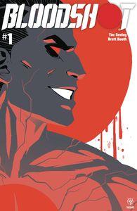 [Bloodshot (2019) #1 (Cover C Templer) (Product Image)]