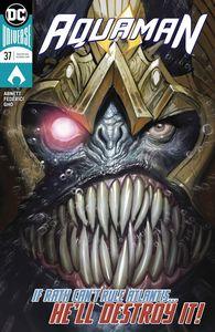 [Aquaman #37 (Product Image)]