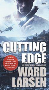 [Cutting Edge (Product Image)]