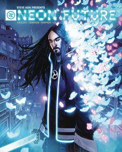 [Neon Future: Volume 1 (Product Image)]