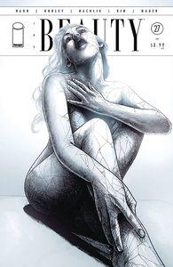 [Beauty #27 (Cover A Haun & Filardi) (Product Image)]
