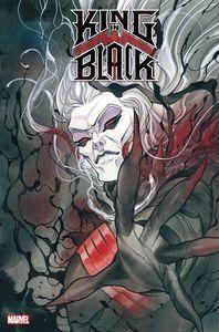[King In Black #1 (Momoko Variant) (Product Image)]