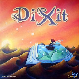 [Dixit (Product Image)]