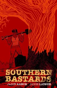 [Southern Bastards #17 (Cover B Chiang) (Product Image)]