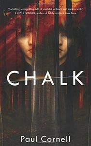 [Chalk (Product Image)]