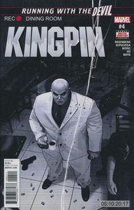 [Kingpin #4 (Product Image)]