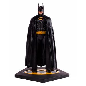 [Batman: Art Scale Statue: Batman (1989) (Product Image)]