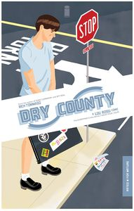 [Dry County #4 (Product Image)]
