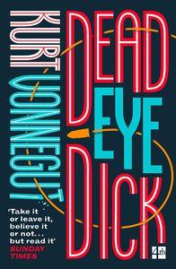 [Deadeye Dick (Product Image)]