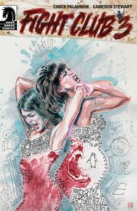 [Fight Club 3 #3 (Cover A Mack) (Product Image)]