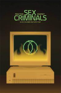 [Sex Criminals #24 (Product Image)]