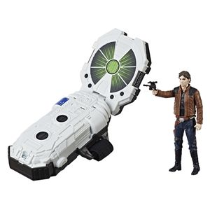 [Solo: A Star Wars Story: Force Link 2: Starter Pack (Product Image)]