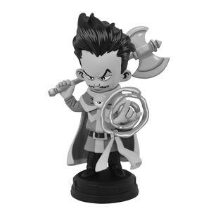 [Marvel Animated Statue: Doctor Strange (Product Image)]