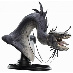 [The Lord Of The Rings: Bust: Fell Beast (Product Image)]
