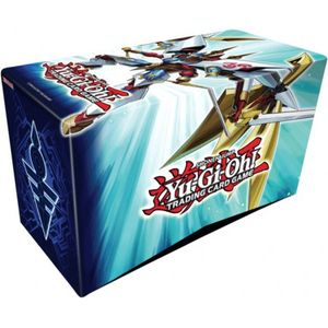 [Yu-Gi-Oh!: Judgment Of Light: Deluxe Edition (Product Image)]