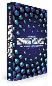 [Burning Midnight (Product Image)]